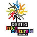 Centro Interculturale di Parma e provincia