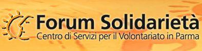 Forum Solidarietà